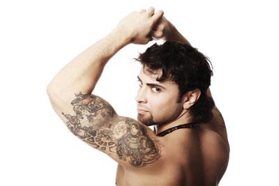 mideast_tattoo_removal_tattoo_blog_Mar09.jpg