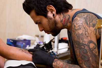 tattooed_man_tattoo_blog_May09.jpg
